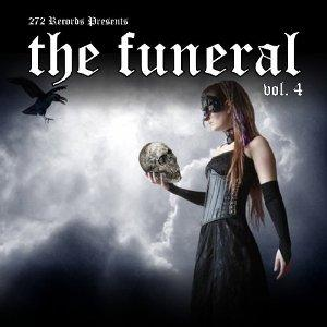 The Funeral Vol. 4